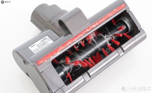 型号那么多到底怎么选?v6老用户应该升级吗?戴森无线吸尘器选购指南来了