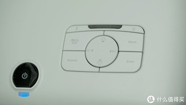 ViewSonic 优派 PX727-4K 家用投影仪—布达拉宫4K视频,2.35:1影院模式深度体验