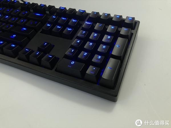 LOFREE 洛斐 DOT蓝牙机械键盘和它的伙伴们