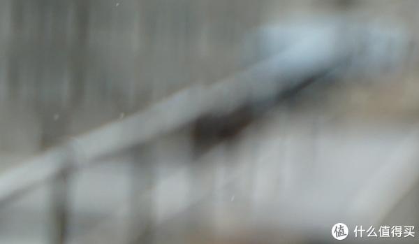 副厂争夺战终于蔓延至全画幅无反市场?!TAMRON 腾龙 2875 镜头入手
