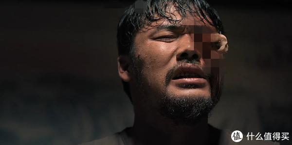 智商竟然被一部电影无情碾压了!东北嗑唠一唠这部叫《爆裂无声》的电影
