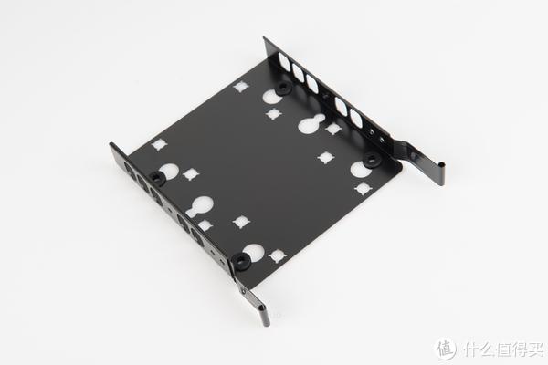 秩序の钢炮 — LIAN LI 联力 Bauhaus-O11 机箱 装机作业