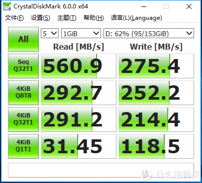 升级8代:MAXSUN 铭瑄 Z370 电竞之心 主板 自用评测(供网友参考)