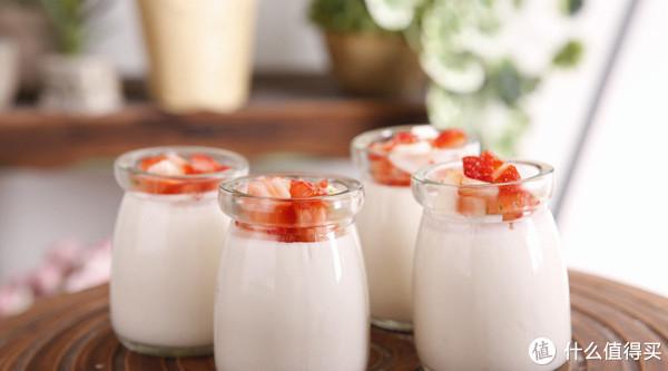 食品测评 篇一:酸奶实力测评来啦!越贵 ≠越好,酸奶你喝对了吗?