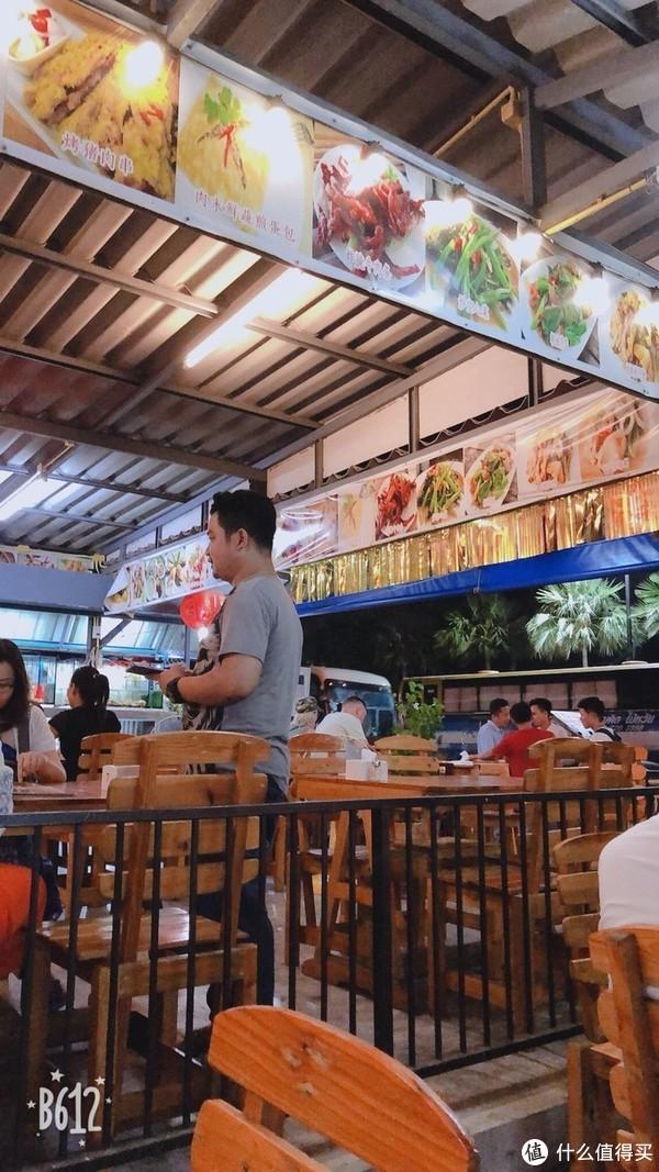 萨瓦迪卡,泰国—每个人心中不一样的妖娆之地!泰国完整攻略了解一下?