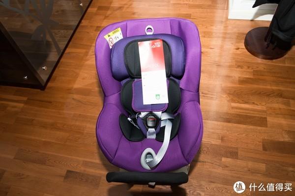 实物的紫色跟商品介绍上的一样好看