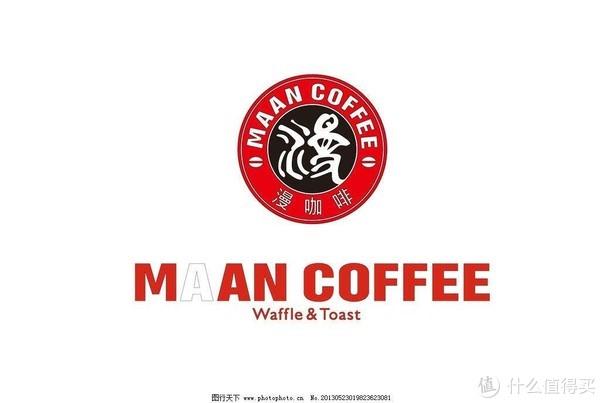 8款外卖咖啡横评:我们缺少一杯真正的好咖啡