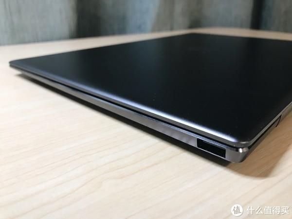"""柳暗花明又一村!10年Mac用户""""跳槽""""HUAWEI 华为 MateBook X Pro"""