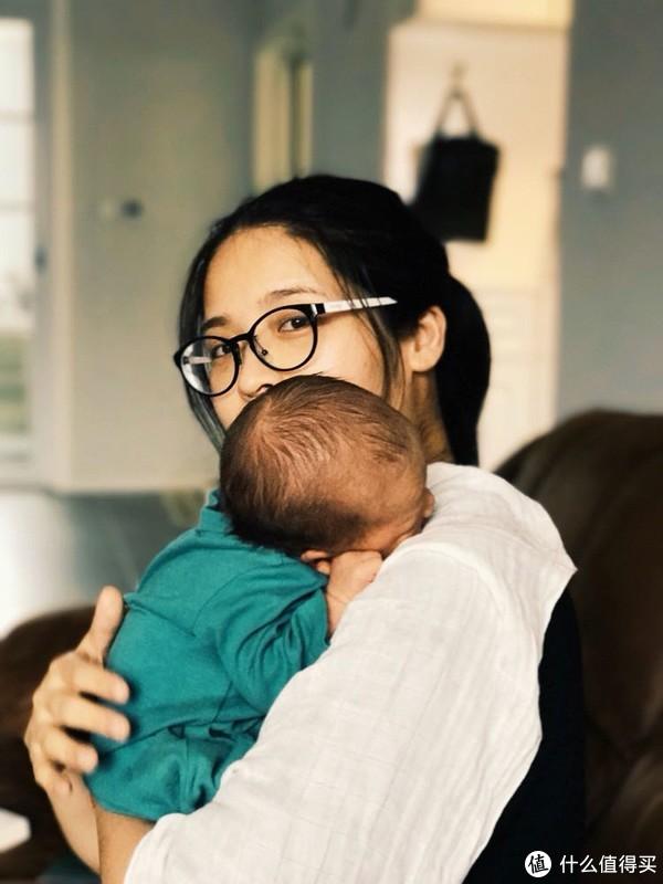 备好这本婴儿看护交接手册,你也能成为一名完美的好妈妈!