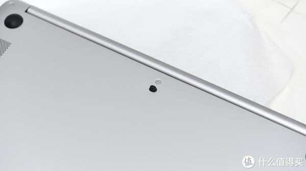 还是那条龙:HONOR 荣耀 MagicBook 锐龙版 笔记本电脑详细评测