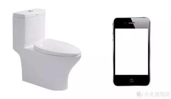 只要擦一擦,比马桶细菌还多的手机,立马干净到能舔屏