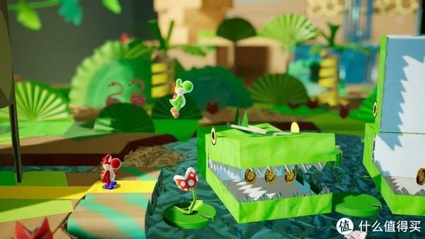 任天堂 E3 展会最强指南+游戏预测,所有你想知道的都在这里
