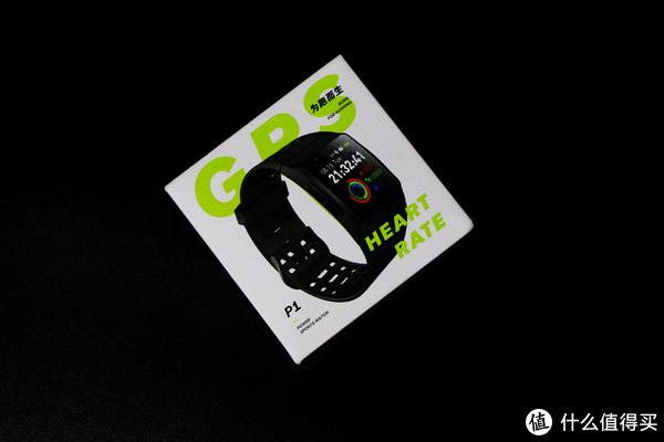 运动的时候你可能需要一块运动手表