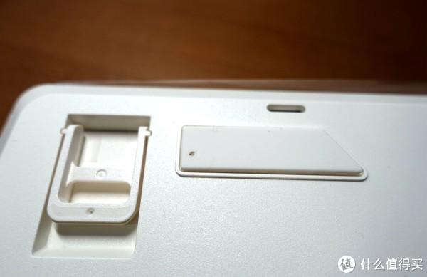 伪球迷也有情怀—Fühlen 富勒 G900s 白色纯享版 键盘开箱