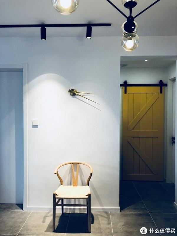 去他的风格!我的自主设计复式小楼无设计风干货分享