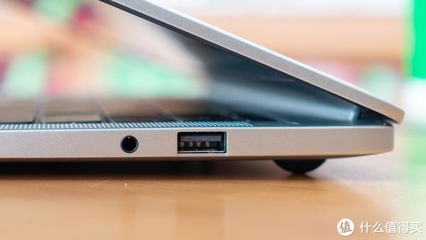 AMD重生!初尝Ryzen APU,荣耀MagicBook 锐龙版 详细评测
