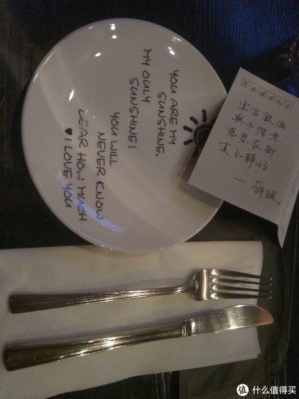 闹市中的一点宁静—Nudino日式意大利餐吧体验