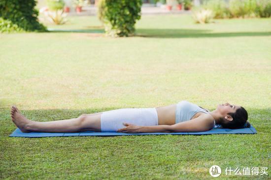 肩倒立式是所有瑜伽体式之母