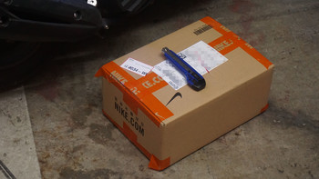 耐克 SB ZOOM DUNK LOW PRO DECON QS运动板鞋外观展示(配色 正面 鞋垫 后跟 鞋舌)