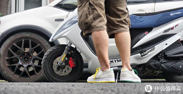 """一双很""""硬in""""的适合""""夏天""""滑板鞋—NIKE 耐克 SB ZOOM DUNK LOW PRO DECON QS"""