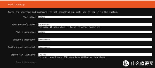在家用环境中利用NAS建立DNS缓存服务器Pi-hole