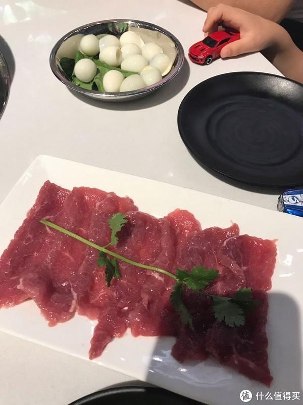 深圳八卦路钢管厂小郡肝串串香火锅试吃分享