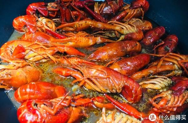 鲜活PK半成品!盒马鲜生里买的新鲜虾和京东上买的网红小龙虾,究竟哪种更好吃?