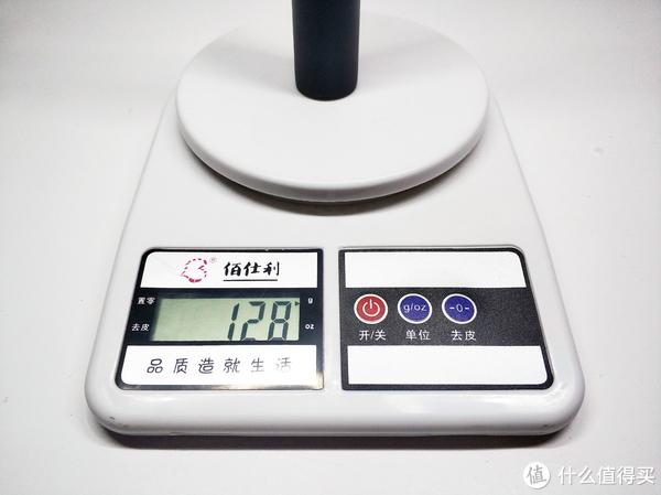京心造物,用心生活—京造 极简声波式电动牙刷使用评测