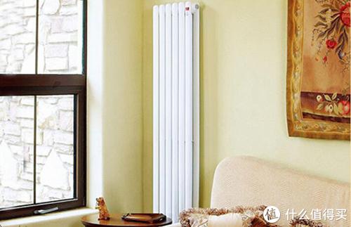 中国家庭安装地暖好还是暖气片好