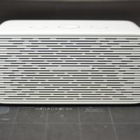 AI音箱的入门:天猫精灵方糖 智能WiFi网络蓝牙音响