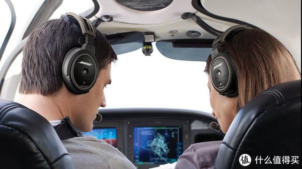 618为耳朵挑礼物:教你如何选择一款合适的蓝牙降噪耳机