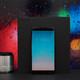 魅族15众测体验:如果不模仿iPhone,是否还有出路