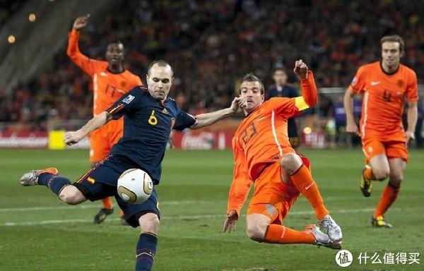 2018世界杯32强巡礼分析,之B组:西班牙、葡萄牙、摩洛哥、伊朗