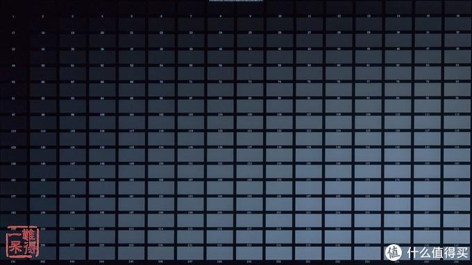 初尝4K,体验互联——三星 SAMSUNG 70A 55英寸 AI人工智能电视机体验