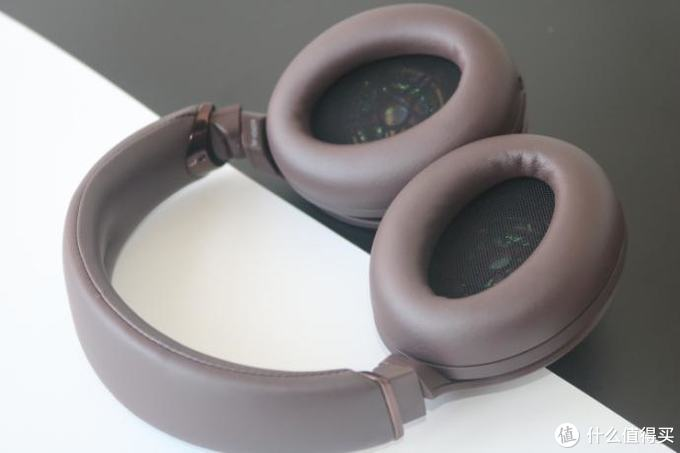 尽享好音 噪无所依——松下RP-HD605N无线蓝牙降噪耳机评测