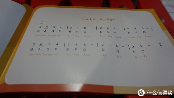 陪伴是最好的礼物:Classic world 可来赛 儿童木马&儿童机械钢琴&变形飞机开箱组装记