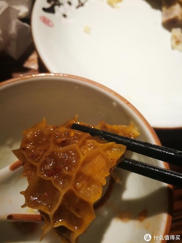 """吃到自己破产!记广州""""为食小分队""""广州特色早茶店线下体验之旅 篇四:禄运茶居"""