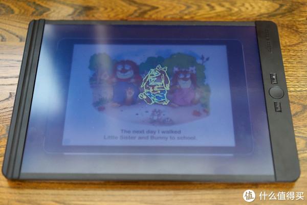 下方为iPad Air2