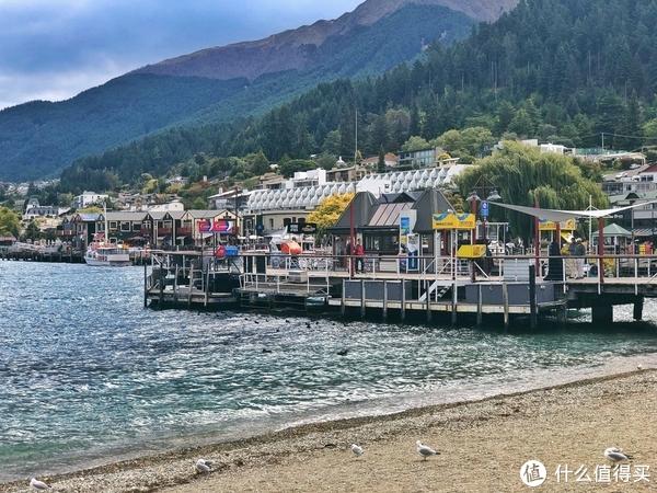 新西兰不生产童话,新西兰本身就是童话,把旅行变成在当地生活一般