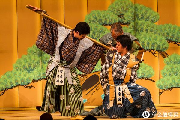 日本拈花惹草12天