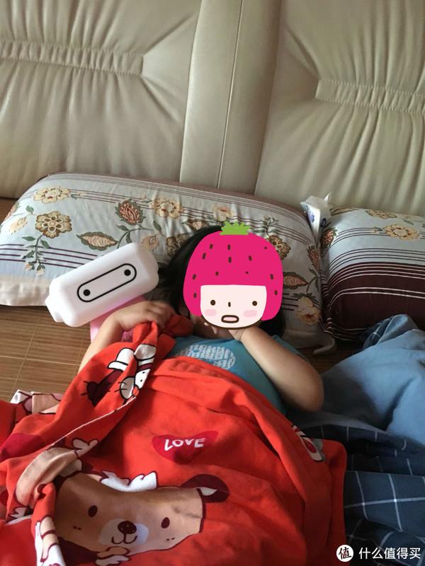 奶爸育娃神器—好习惯养成ONEGO 机器人 小P开箱