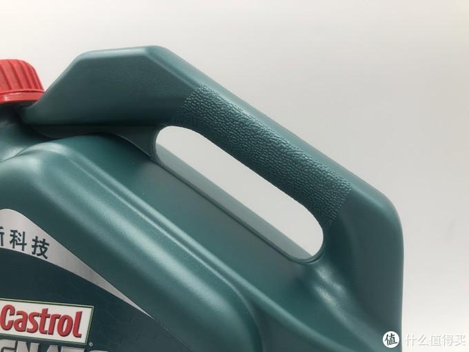 嘉实多磁护启停润滑油——流动的科技给你强劲动力