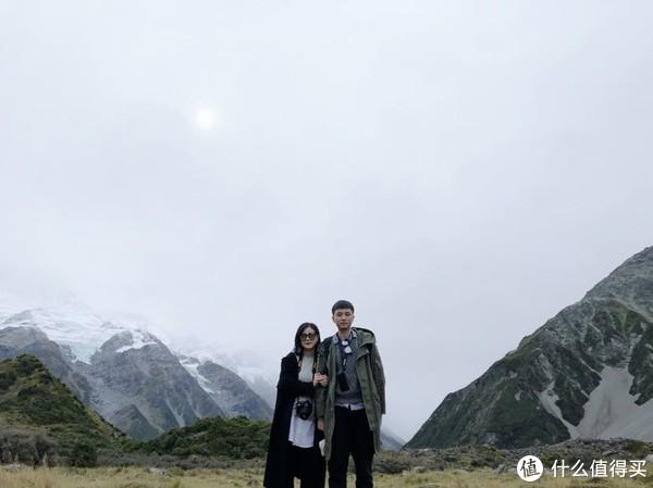 再也无法遇见一个这么美的国家—新西兰