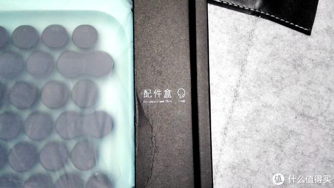 颜值爆表,复古味十足的打字机-------京造蓝牙机械键盘