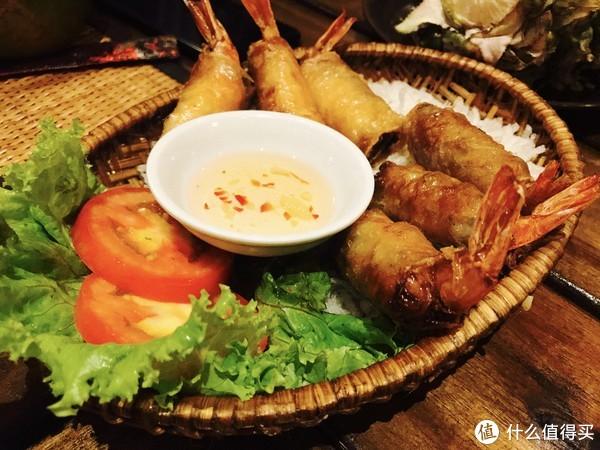 越南芽庄行 篇三