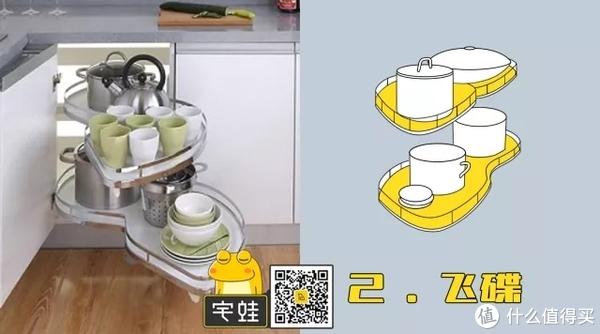 选橱柜不注意这些,每一次做饭都是极限挑战