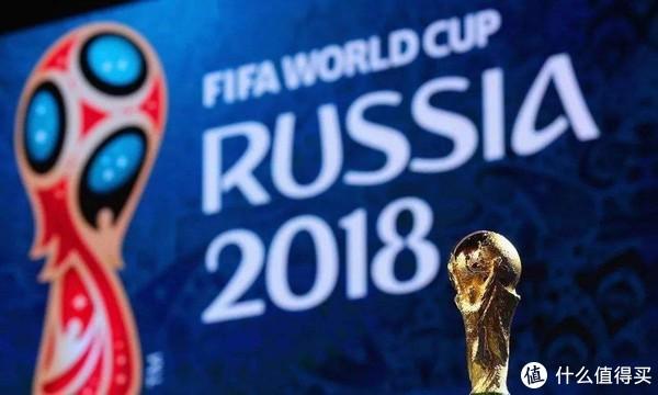 世界杯即将开幕,你对俄罗斯特色理解多少?
