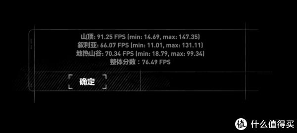 《古墓10》1080p全特效