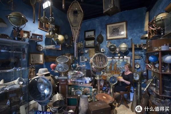 在世界最大的跳蚤市场感受法兰西的市井浪漫,是巴黎的高逼格打开方式