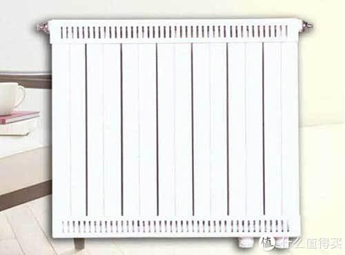 暖气片材质分类大全 暖气片什么材质的好